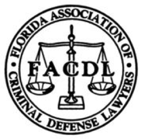 FACDL-Florida-Association-of-Criminal-Defense-Lawyers
